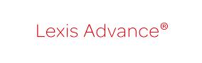 LexisAdvance_logo2